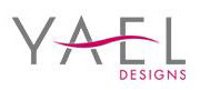 Yael Designs