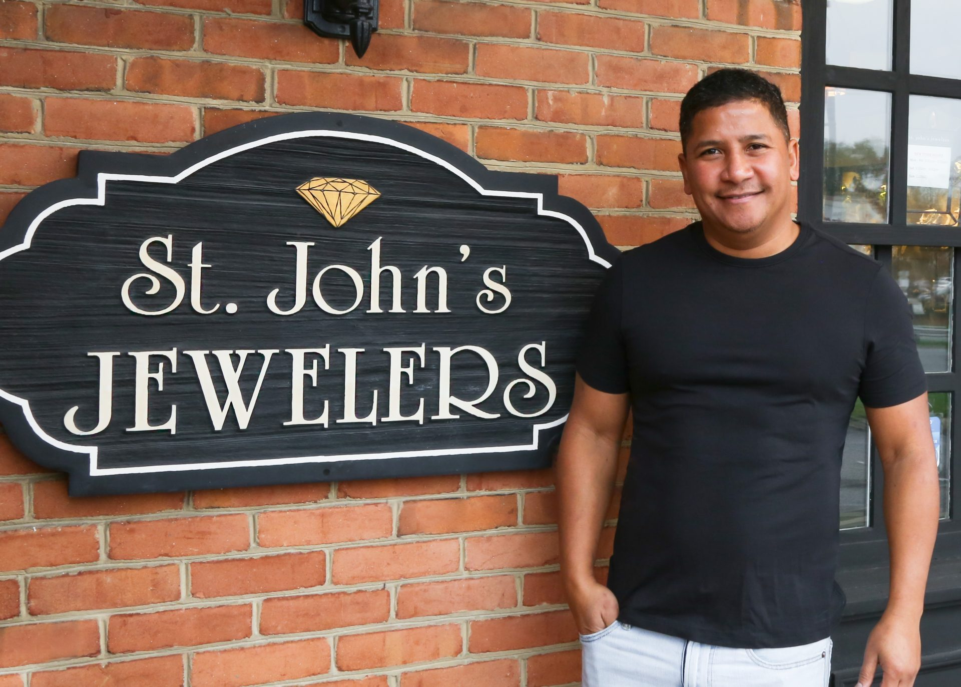 Jewelry Repairs | St. Johns Jewelers